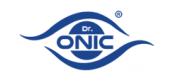 Dr. Onic Medical
