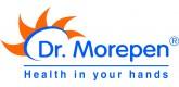 Dr. Morepen