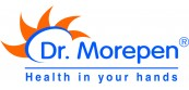 Dr.Morepen