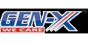 GENX Care