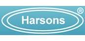 Harsons Surgical