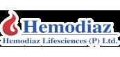 Hemodiaz