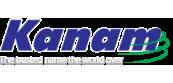Kanam Latex Industries