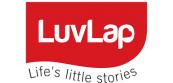 LuvLap