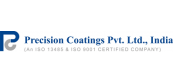 Precision Coatings