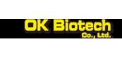 Ok Biotech Ltd.