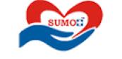 Sumo Lifecare