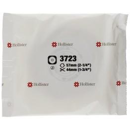 Hollister Skin Barrier Flange (REF 3722/3723/3724/3727)