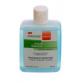 3M Handrub Solution Avagard- 100ml Hand Sanitizer
