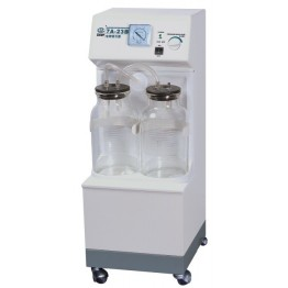 Sumo Electric Suction Machine 7A-23B