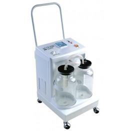 Sumo Electric Suction Machine 7A-23D