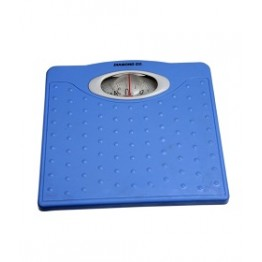 Crown Diamond Dx Bathroom Weighing Scale