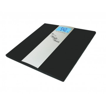 Dr. Morepen Digital Weighing Scale-DS03