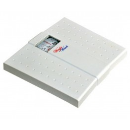 Dr. Morepen MS-02 Weighing Scale (white)