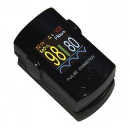 Dr. Morepen Pulse Oximeter PO-04