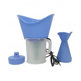 Perfect Steamer (3 in1)