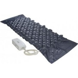 Equinox Air Mattress EQ-AB 11 (Bed Sore Prevention)