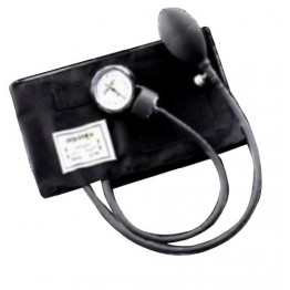 Equinox Aneroid (Dial Type) Blood Pressure Monitor EQBP202