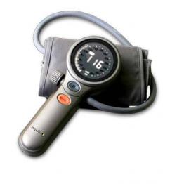 Equinox Digital BP Monitor EQ-BP-204