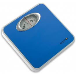 Equinox Weighing Scale Analog BR-9015