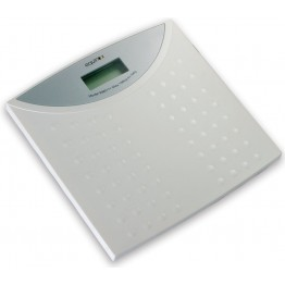 Equinox Digital Weighing Scale EB-6171