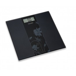 Equinox Digital Weighing Scale EB-9300