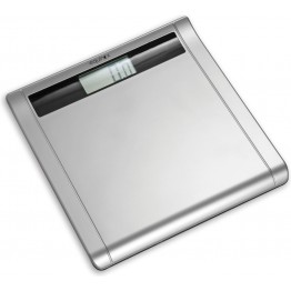 Equinox Digital Weighing Scale  EB-EQ 11