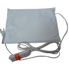 Equinox Heating Pad (EQ-HP-01)