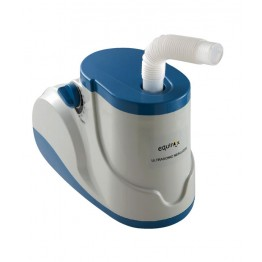 Equinox UltraSonic Nebulizer EQ-UN 300