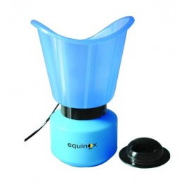 Equinox Facial Steam Inhaler EQ-VP 01