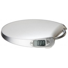 Equinox Baby Digital Weighing Scale BE-EQ 44