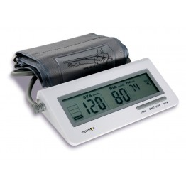 Equinox Digital Blood Pressure Monitor EQ-BP 101