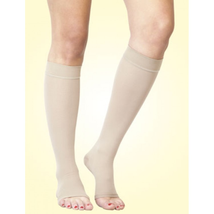 43ca65129a Product is Out of stock! Flamingo Varicose Vein Compression Stockings Below  Knee - CLASS I