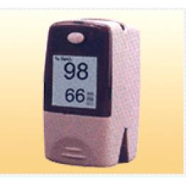 Mehar Ready Oxy Finger Tip Pulse Oximeter