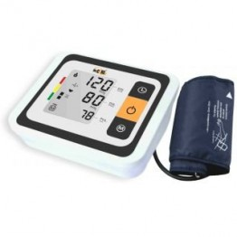 MYCARE Digital BP Monitor (BP369A)