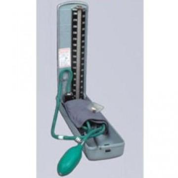 Pagoda Mercury BP Apparatus ( Sphygmomanometer)