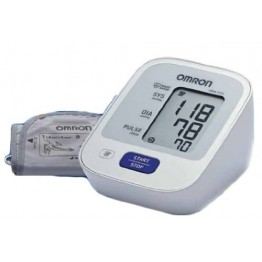 Omron Digital BP Monitor HEM-7121