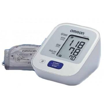 Omron Digital BP Monitor HEM-7121
