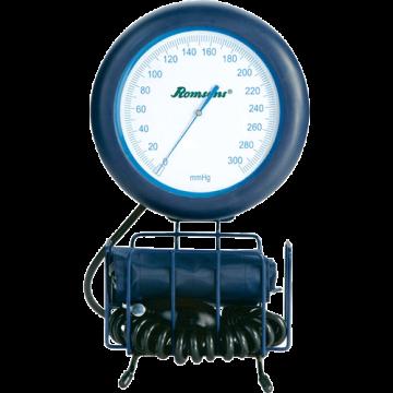 Romsons Aneroid (Dial) BP Apparatus (ANSPY)