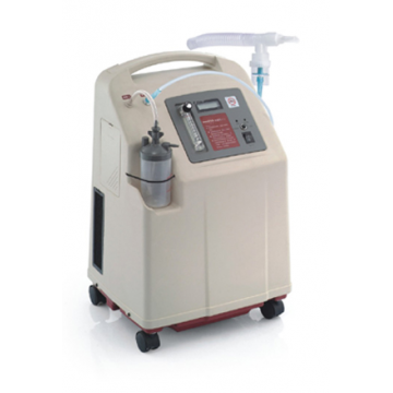 Sumo Oxygen Concentrator 7F-5W