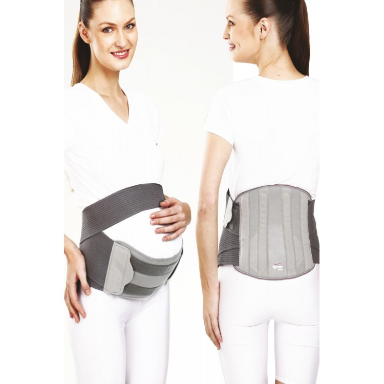 bbb53bf7c76 Product is Out of stock! Tynor Pregnancy Back Support