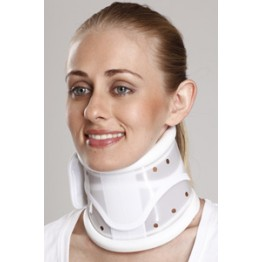 Tynor Cervical Collar Hard Adjustable