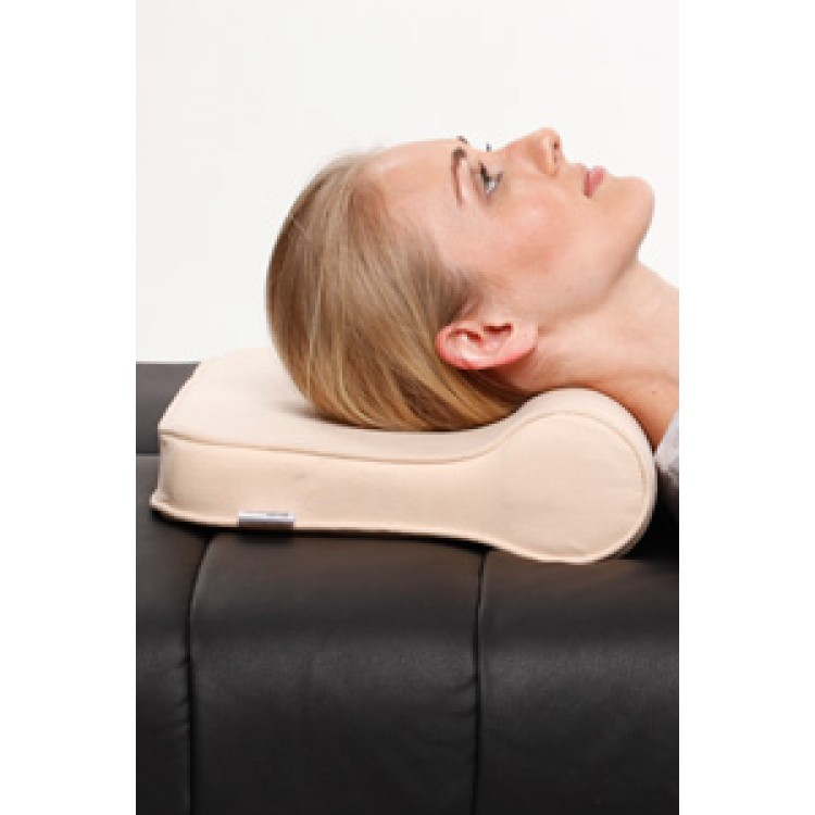 Tynor Cervical Pillow Regular Buy Online At Best Price