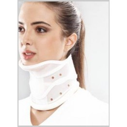 Tynor Cervical Collar Hard With Chin