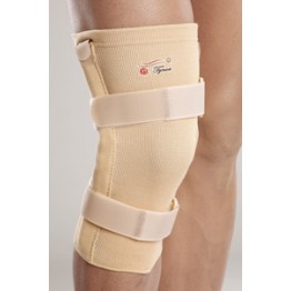 Tynor Knee Cap (with Rigid Hinge)