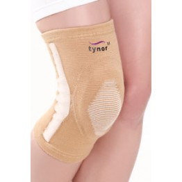 Tynor Knee Cap Open Patella (Single)
