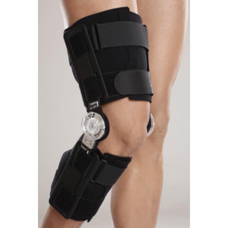 c508106c71 Tynor ROM Knee Brace Buy Online at best price in India from ...