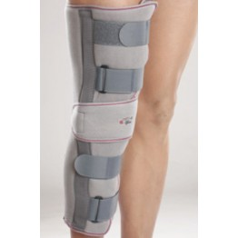 Tynor Knee Immobilizer 19″