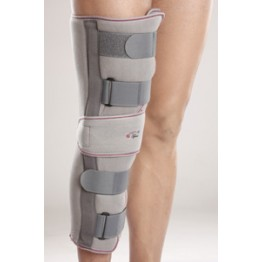 Tynor Knee Immobilizer 14″