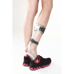 Tynor Foot Drop Splint Right/Left